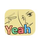 Reply---(個別スタンプ:06)