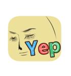 Reply---(個別スタンプ:07)