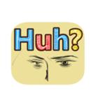 Reply---(個別スタンプ:09)
