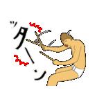イラ専 第1弾(個別スタンプ:19)