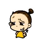 ChiBi Twin(個別スタンプ:39)