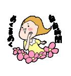 国際結婚家族スタンプ(育児-男児編)(個別スタンプ:30)