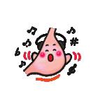 胃の胃っちゃん(個別スタンプ:15)