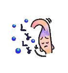 胃の胃っちゃん(個別スタンプ:17)