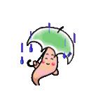 胃の胃っちゃん(個別スタンプ:25)
