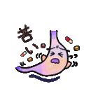 胃の胃っちゃん(個別スタンプ:27)