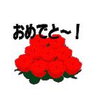 ペンちゃんスタイル 3(個別スタンプ:38)