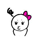 ぴぴ&ぽぽのスタンプ(個別スタンプ:29)