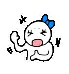 ぴぴ&ぽぽのスタンプ(個別スタンプ:35)