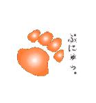 黒猫まみれ★スタンプ(個別スタンプ:25)