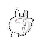 ウサギです。(個別スタンプ:29)