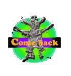 カムバック、戻ってきて(個別スタンプ:16)