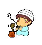 ぼのちゃん(個別スタンプ:32)