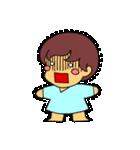 ぼのちゃん(個別スタンプ:36)