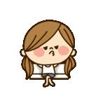 かわいい主婦の1日【日常編2】(個別スタンプ:16)
