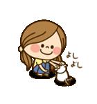 かわいい主婦の1日【日常編2】(個別スタンプ:26)