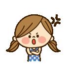 かわいい主婦の1日【日常編2】(個別スタンプ:28)