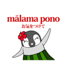 【ハワイ編】ファニービーゴー&フレンズ