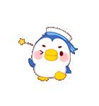 もちずきんちゃん2(個別スタンプ:7)