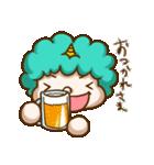 子鬼たん(個別スタンプ:34)