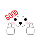 Funaの関西弁スタンプ(個別スタンプ:05)