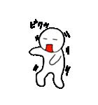 ぴも&ぴぴのスタンプ 3(個別スタンプ:16)