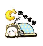 フンコロちゃん&かめ吉(個別スタンプ:03)