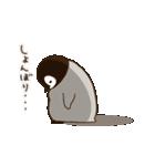 ぺんちゃん(個別スタンプ:12)
