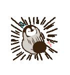ぺんちゃん(個別スタンプ:31)