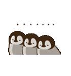 ぺんちゃん(個別スタンプ:38)