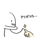 け〜ぶらのユーフォくん(個別スタンプ:3)