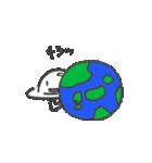 け〜ぶらのユーフォくん(個別スタンプ:37)