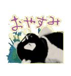だんぱのすたんぷ(個別スタンプ:32)