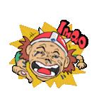 lol ろ LOL ロ Llo(個別スタンプ:03)