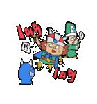 lol ろ LOL ロ Llo(個別スタンプ:15)