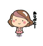ママころ(個別スタンプ:01)