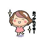 ママころ(個別スタンプ:02)