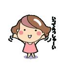 ママころ(個別スタンプ:07)