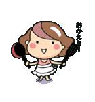 ママころ(個別スタンプ:08)