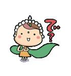 ママころ(個別スタンプ:14)