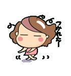 ママころ(個別スタンプ:22)