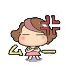 ママころ(個別スタンプ:23)