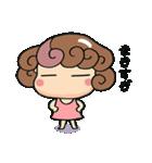 ママころ(個別スタンプ:26)