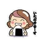 ママころ(個別スタンプ:29)