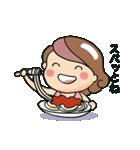 ママころ(個別スタンプ:34)