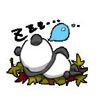 着ぐるみおじさん(第五弾)【秋•冬 編】(個別スタンプ:13)