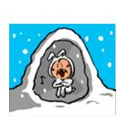 着ぐるみおじさん(第五弾)【秋•冬 編】(個別スタンプ:20)