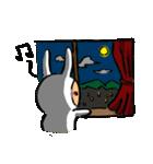 着ぐるみおじさん(第五弾)【秋•冬 編】(個別スタンプ:21)