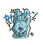 着ぐるみおじさん(第五弾)【秋•冬 編】(個別スタンプ:29)