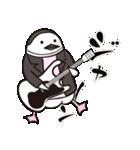 ユキオ&ギンジローのスタンダード編(個別スタンプ:35)